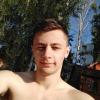 Иван Паращук