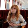 Елена Щеголькова