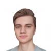Александр Елескин