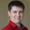 Alexei Zudin