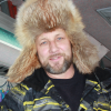 Николай Толстихин