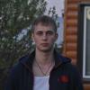Илья Корниенко