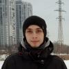 Антон Крещенко
