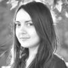 Юлия Кучерук