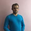 Антон Колмыков