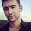 Sergey Peshkov