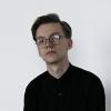 Егор |  Создание сайтов