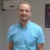 Филипп Пешков