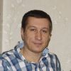 Maxim Alekseev