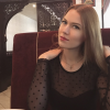 Елизавета Федосеева