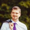 Евгений Тевилин