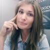 Александра Тишанинова