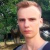 Константин Чельцов