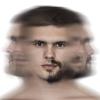 Влад Скляренко