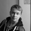 Сергей Чипсанов