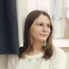 Ксения Пипкина