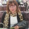 Алиса Пушкина