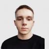 Ilya vashchenko +79069467814