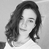 Александра Трутнева