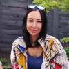Мария Камынина