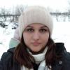 Олеся Заика