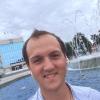 Yuriy Ievlev