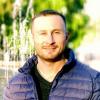 Кирилл Матвиенко