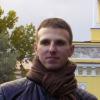 Глеб Васильев