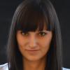 Ирина Дрегля