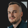 Александр -  Разработка сайтов