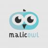 Malic Owl