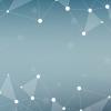 Михаил MikeLab
