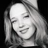 Anna Andreeva