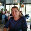 Personame