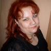 Наталия Цветова