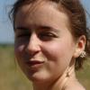 Alena Makarova