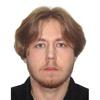 Алекс Корсак