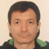 Георгий Вартазарьян