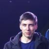 Владимир Колчин