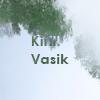 Кирилл Васик