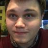 Илья Колесниченко
