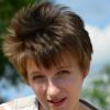 Софья Проенса