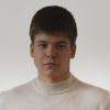 Денис Сиваченко