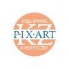 PIX-ART.KZ