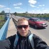 Дмитрий Koт