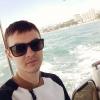 Марат Гатфанов