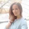 Marina Arkhipova
