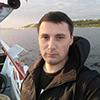 Алексей Рощупкин