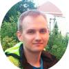 Андрей Учаев