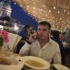 Алексей Беглецов